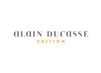 Editions Alain Ducasse